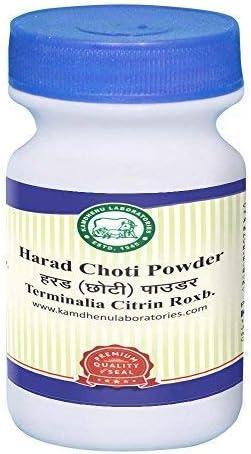 Dealing full price reduction Knot Ranking TOP19 Harade Choti Powder 250gram