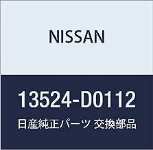 Nissan 13524-D0112 Genuine OEM Timing Belt Cover Washer 300ZX