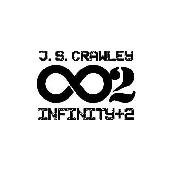 Infinity Plus Two
