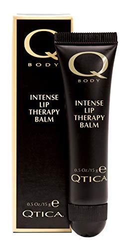 Qtica Intense Lip Repair Balm (1pc)