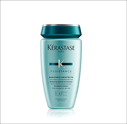 Kérastase Resistance - Bain Force Architecte 250 ml