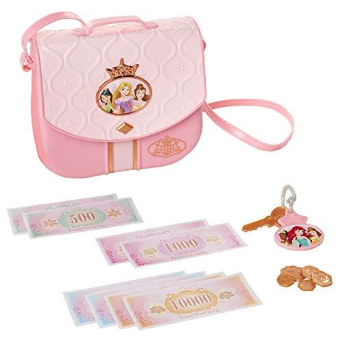 Disney Princess-Fai Finta di Giocare Prodotti, 210274