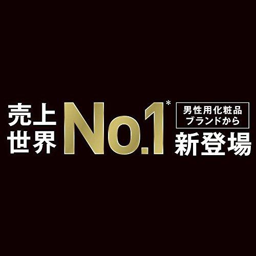ユニリーバ・ジャパンAXEゴールド『スーパーハードスプレー』