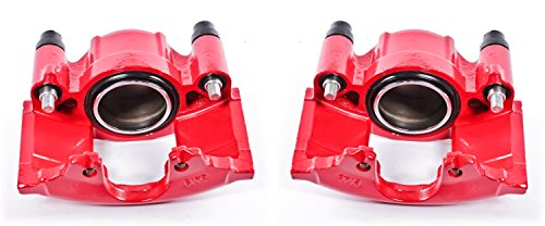 Power Stop S4299 Performance Caliper