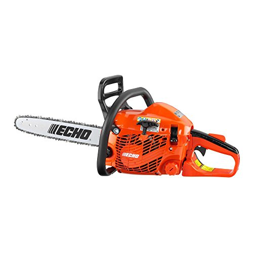 Lowest Prices! Echo Chain Saw CS352 16in