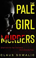 The Pale Girl Murders
