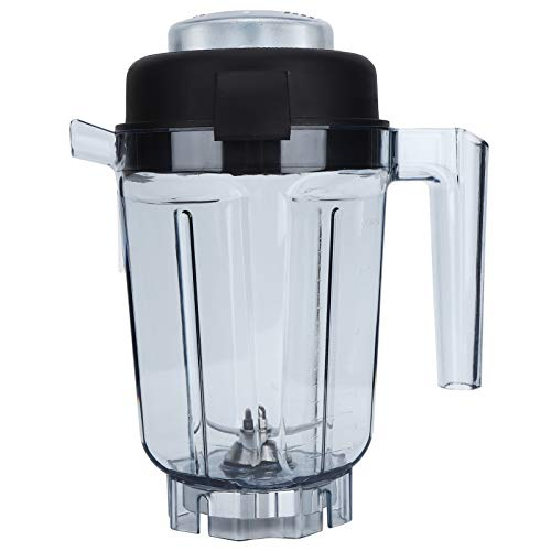 Mixer Grinder, Vegetable Chopper, Acrylic + Rubber Blender Accessories Stainless Steel Blades for Home