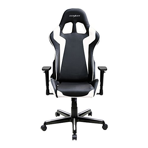 DXRacer Formula Series OH/FH00/NW Office Gaming Chair