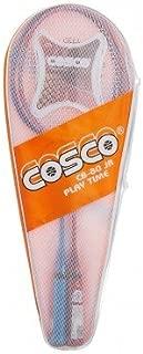 Cosco CB 80 Junior Badminton Racquet