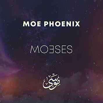 MOESES
