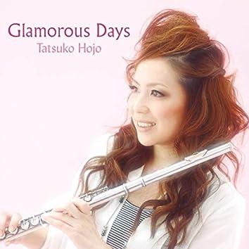 Glamorous Days