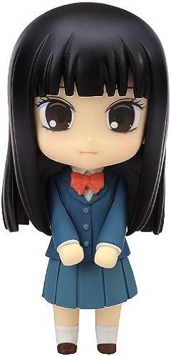 Kimi Ni Todoke  Kuronuma Sawako NendGoldid Action Figur