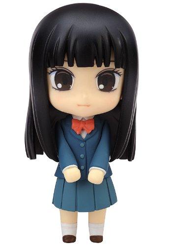 Kimi Ni Todoke: Kuronuma Sawako Nendoroid figurine