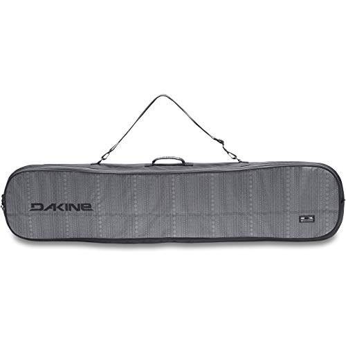 Dakine Erwachsene Pipe Snowboard Bag Packs&Bags, Hoxton, 157Cm