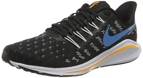 Nike Air Zoom Vomero 14 Mens Ah7857-008 Size 7.5
