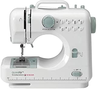 Best singer sewing machine legs for sale Reviews