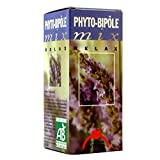 PHYTOBIOPOLE MIX RELAX 50 ml