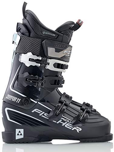 Fischer heren skischoenen