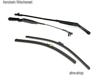 Suchergebnis Auf Für Scheibenwischer Volkswagen Scheibenwischer Scheibenwischer Zubehör Auto Motorrad