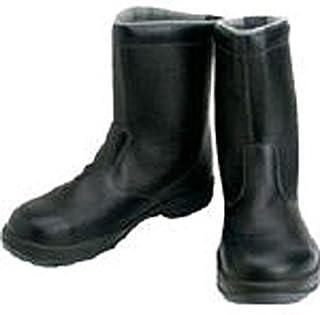 シモン/シモン 安全靴 半長靴 SS44黒 26.0cm(2528924) SS44-26.0 [その他]