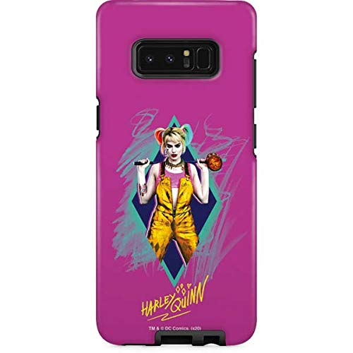 41cDrGlos2L Harley Quinn Phone Case Galaxy Note 8