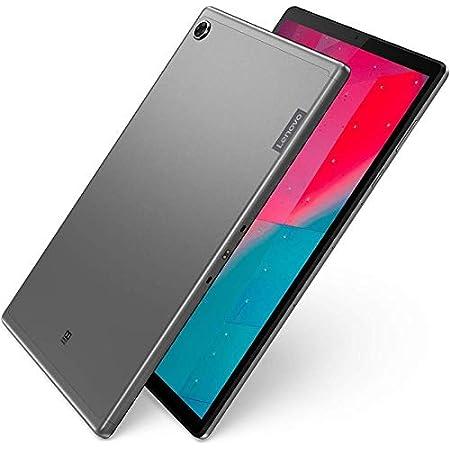 Lenovo Tab M10 Plus Tablet Display 10 3 Full Hd Computers Accessories