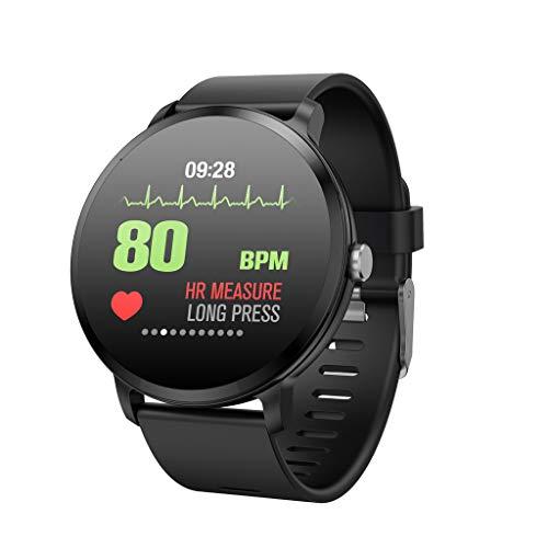 Tensiómetro Inteligente marca Lankcook Watches
