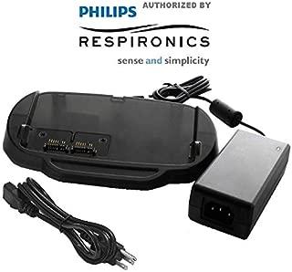 SimplyGo Mini Desktop Charger - Genuine Philips Respironics