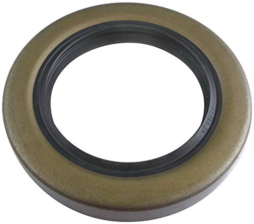 Genuine OEM Oil Seal 11174TB, 6 Pack