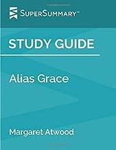 Best alias grace study guide Reviews