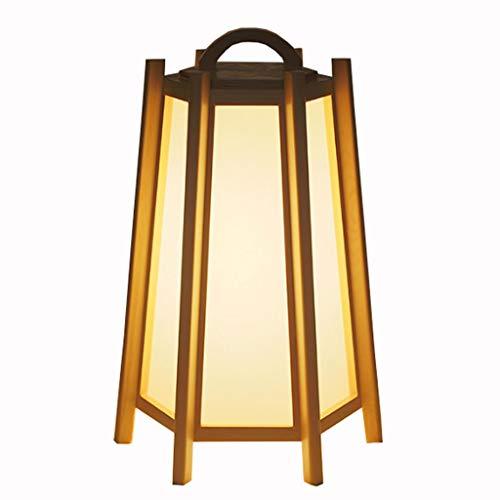 Lámpara de dormitorio Mesita de luz de la lámpara de la sala de estudio Lámpara de la decoración del hogar de la lámpara estándar creativo lámpara de escritorio E27 Ahorro de Energía