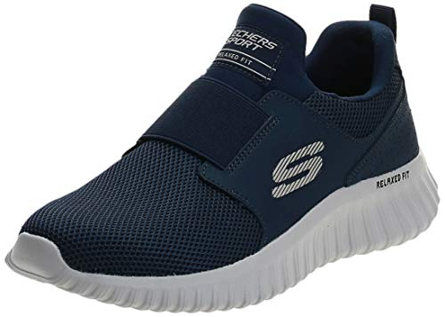 Skechers DEPTH CHARGE 2.0 Casual Shoes for Men