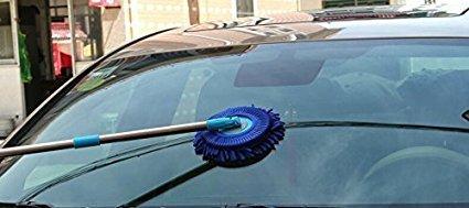 Meirun『洗車用モップ』