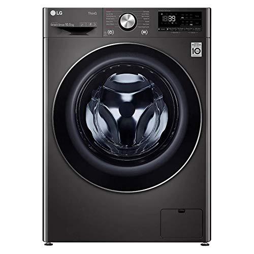 V9 F4V910BTSE 10.5kg 1400rpm WiFi Connected Washing Machine