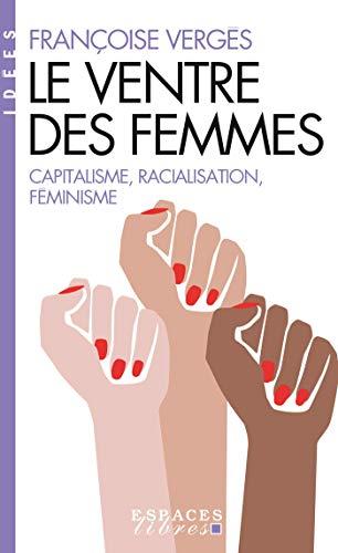 Le Ventre des femmes: Capitalisme, racialisation, féminisme (Bibliothèque Albin...
