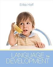 Best language development hoff Reviews