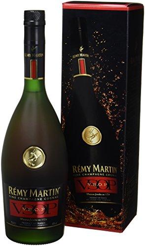 REMYMARTIN(レミーマルタン)『レミーマルタンVSOP』