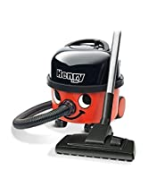 9L capacity 620 Watts Extended working life with reduced sound level 2-stage motor technology Low push force high efficiency Hi-Pro floor tool Best Designs in Vacuum Cleaners Easy to use Easy to Carry and Store