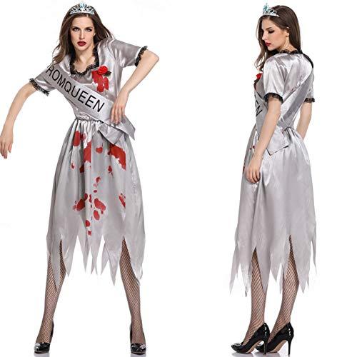 - Babys Scary Halloween Kostüme