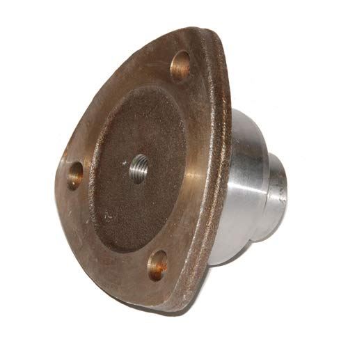 Stuur voor Fiat/Ford / New Holland, 13 mm binnendiameter, 73 mm buitendiameter