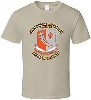 2XLARGE - 69th Signal Battalion - Tan