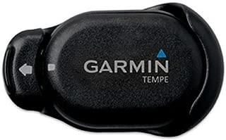 Garmin tempe External Wireless Temperature Sensor
