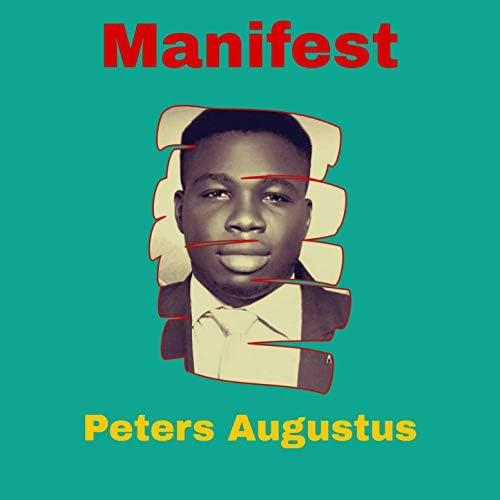 Peters Augustus