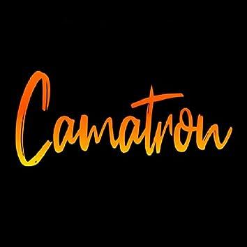 Camatron (feat. Don Manny & Santiago the Killa)