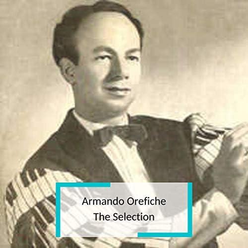 Armando Orefiche and His Havana Cuban Boys