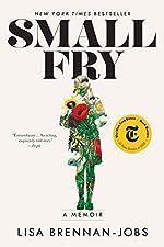 Small Fry: A Memoir