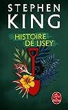41cE7TMQQMS. SL160  - Histoire de Lisey : Julianne Moore se plonge dans les ténèbres de Stephen King, dès aujourd'hui sur Apple TV+