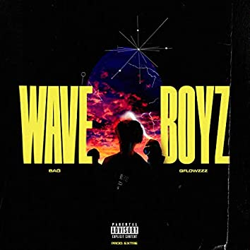 WAVE BOYZ (feat. QFLOWZZZ)