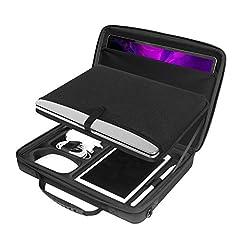Laptop Aktentasche