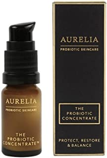 Aurelia Skincare The Probiotic Concentrate, 10 ml